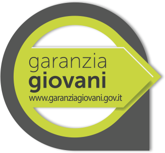 AUTOIMPRENDITORIALITA' - GARANZIA GIOVANI