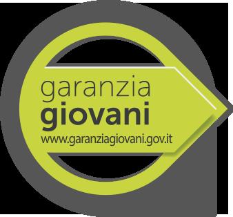 ORIENTAMENTO SPECIALISTICO II° LIVELLO - GARANZIA GIOVANI